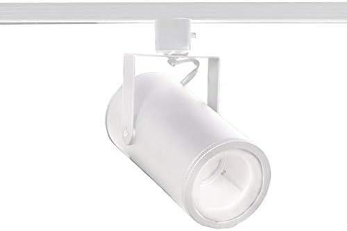 WAC Lighting J-2042-930-WT LED2042 High material Alternative dealer Silo Beamshift Tra X42 J Head