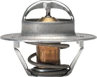 Stant 13368 Thermostat - 180 Degrees Fahrenheit