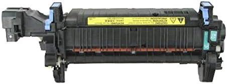 HP ALY05154U20N Color Laserjet CP3525 Fuser Assembly 110V - OEM - OEM# CC519-67919, CF081-67905