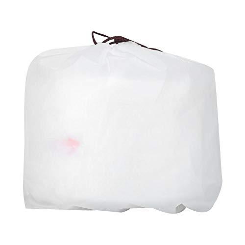 Tampons mous pour le visage jetable à double usage nettoyage à sec humide serviette de maquillage cosmétiques mouchoirs en coton serviette douce non-tissé tissu de coton jetable pour le visag