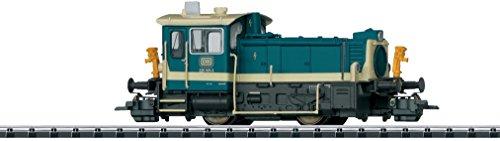 Märklin 22048 - Trix  Diesellok Köf III DB, 1:87