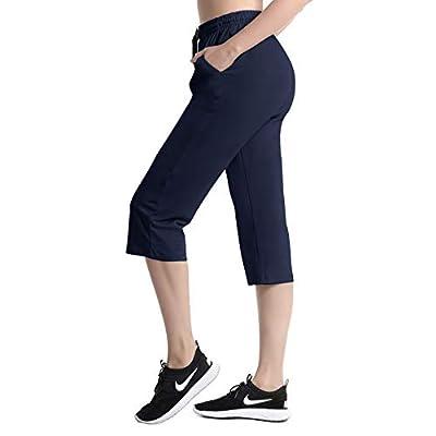 "Amazon - 75% Off on men's 5"" Athletic Yoga Shorts Cotton Running Workout Bermuda Jersey"