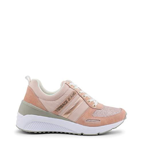 Versace Jeans Ee0vrbsb2_e70022 Sneakers voor dames