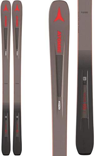 ATOMIC 2019 Vantage 86 C - Esquís