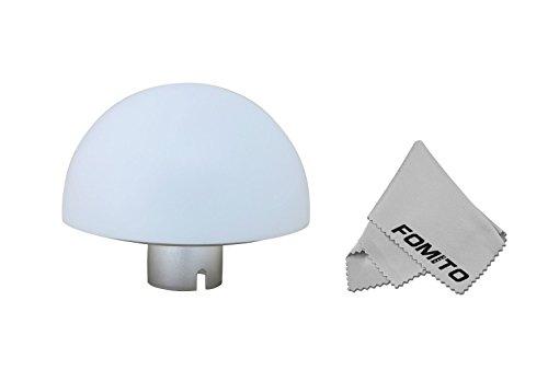 Fomito® Godox ディフューザー GodoxAD360,AD200に適用