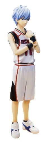 Kurokos Basketball (Kuroko no Basuke) Figuarts Zero Figur Statue: No. 11 Kuroko Tetsuya