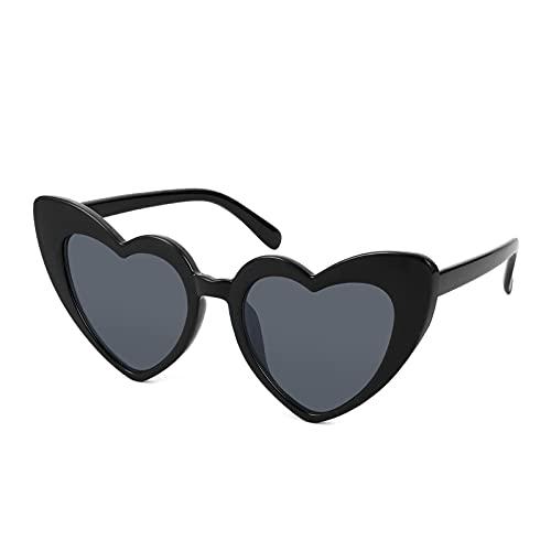 lentes de sol mujer fabricante FEISEDY