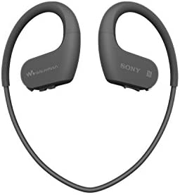 Top 10 Best wireless earbuds for swimming