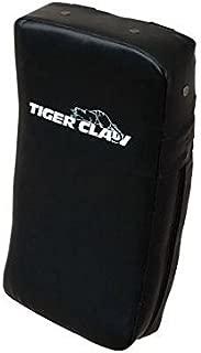 Tiger Claw Shield Foam Kicking Shield