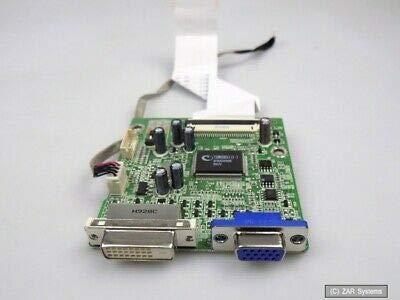 LG 491901300100R Main-Board Haupt-Platine Ersatzteil für Monitor W2243T-PF, NEU
