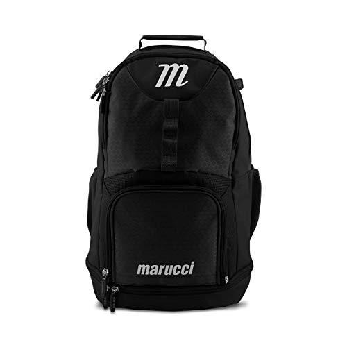 Marucci F5 Bat Pack (Black)