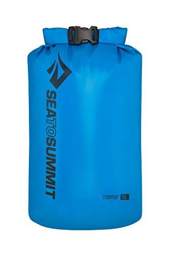 Sea to Summit Dry Bag Sac à Dos Bleu 10 l