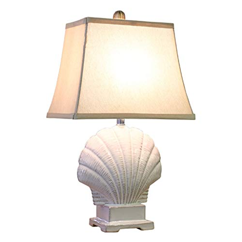 Tafellamp, eenvoudig, creatief, van keramiek, voor thuis, hotel, slaapkamer, bedlampje, modern, persoonlijkheid, woonkamer