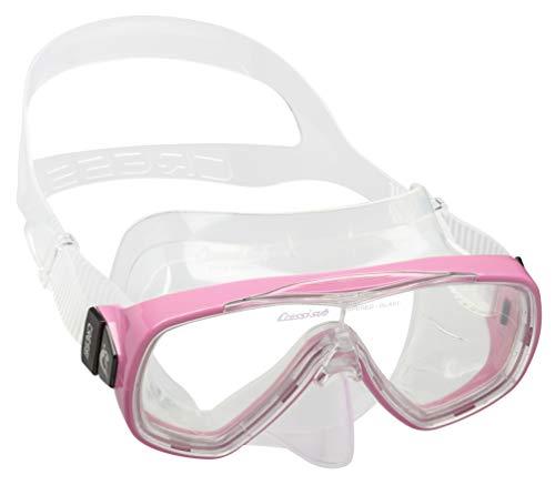 Cressi Onda, pink