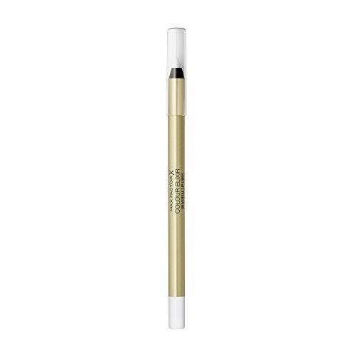 Max Factor Colour Elixir Lip Liner Universal – Perfekt definierte Lippenkontur für formvollendete, in Szene gesetzte Lippen – Mit geschmeidigem Auftrag