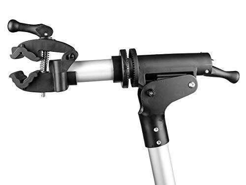 EUFAB 16421 Fahrradmontageständer für E-Bikes - 3