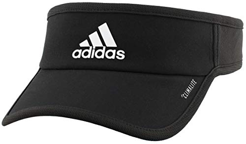adidas Men's Superlite Performance …