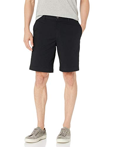 Amazon Essentials Men's Standard Regular-Fit Lightweight Stretch 9