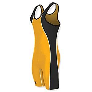 adidas S102s Singlet (AS102S)