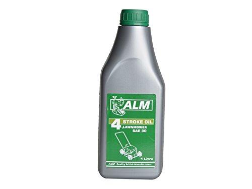 Alm manufacturing RN9YC Candela