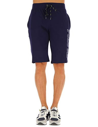 Polo Ralph Lauren Bermuda-Short Sleep Azul Marino P Short Hombre Ralph Lauren R