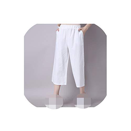 colgador marta de la marca Minyu pants