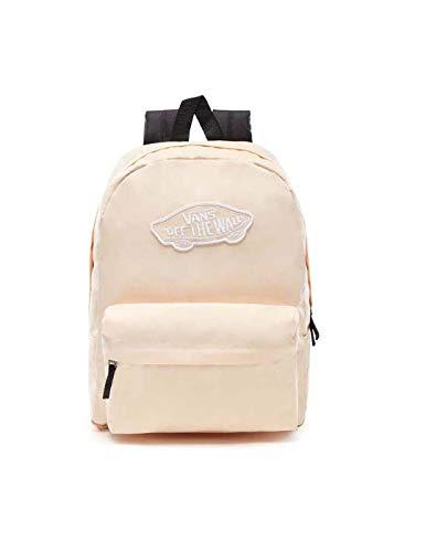 Realm Backpack Rucksack