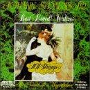 Best of Johann Strauss Jr.