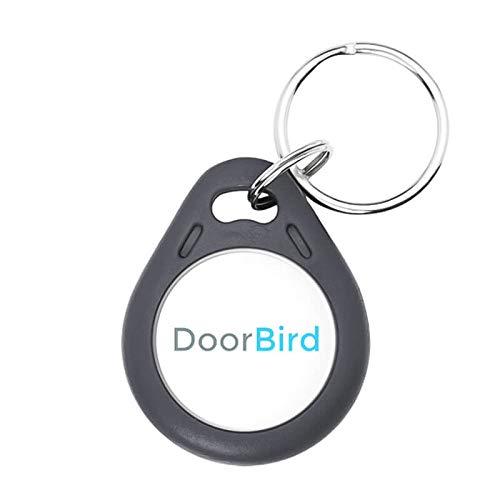 RFID Badge für Doorbird Video-Türsprechanlage