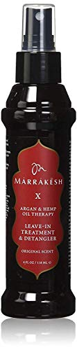 Marrakesh Leave-In Sprühkur 118 ml