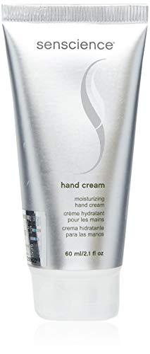 Senscicence Hand Cream, Senscience