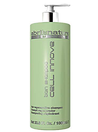 abril et nature bain shampoo Cell Innove 1.000 ml.