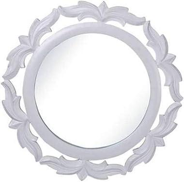 Crown HANDICRAFTS Mirror Frame