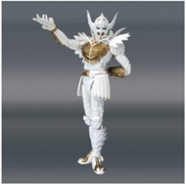 S.H.Figuarts   Masked Rider Den-o Zeek Tamashii Web Limited