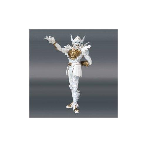 S.H.Figuarts : Masked Rider Den-o Zeek Tamashii Web Limited