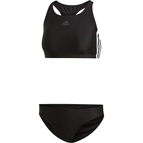 Adidas 3-Stripes bikini voor dames