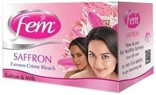 Best fem bleach cream price Reviews