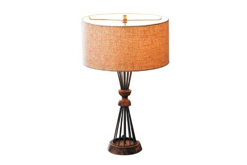 ACME Furniture BETHEL TABLE LAMP 35cm