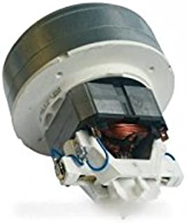 ELECTROLUX-Motor para aspirador ELECTROLUX 1100 w para aspiradora ELECTROLUX: Amazon.es: Hogar