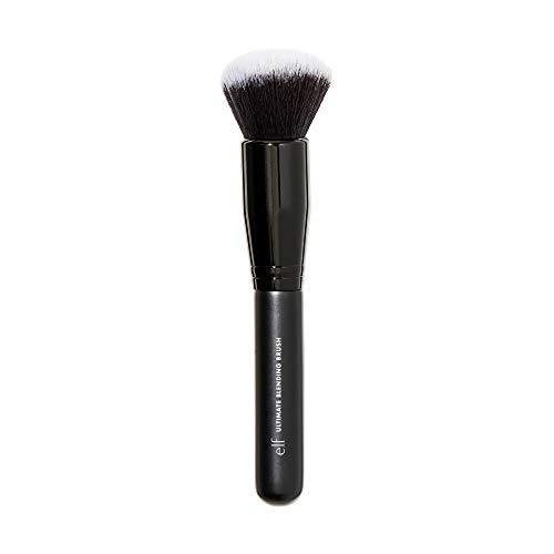 e.l.f. Studio Ultimate Blending Brush - EF84034