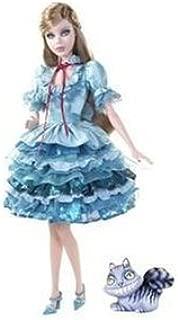 Mattel Barbie: Alice in Wonderland
