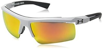 Under Armour Sunglasses Shield