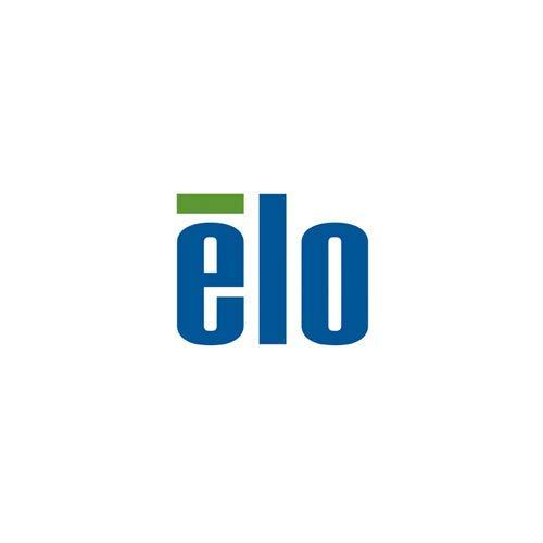 Elo Touch E001004NFC périphérique kit pour X-Series AIO