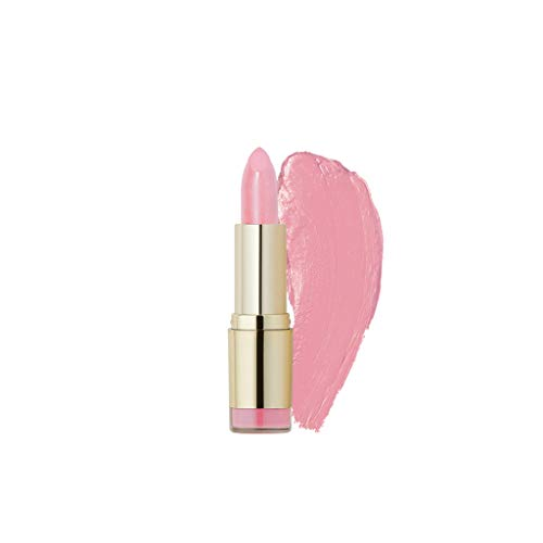 MILANI - Color Statement Lipstick Pink Frost - 0.14 oz. (4 g)