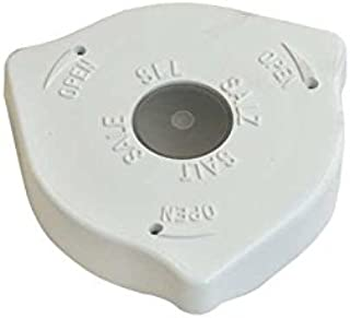 Indesit - Tapón bandeja sal para lavavajillas Indesit ...