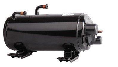 Gowe Automotive Kompressor für Klimaanlage von van A/C Motor Home Mobile Foto Caravan