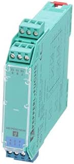 Pepperl+Fuchs Process Popular standard Max 88% OFF KFD0-CS-EX2.50P Automation