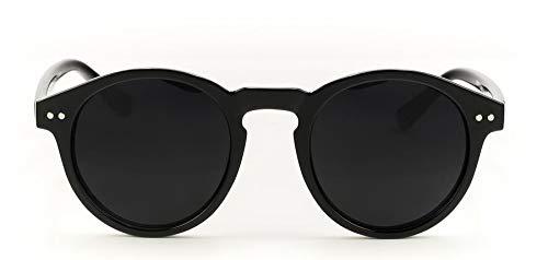 Arizona Sunglasses Paris Love Night