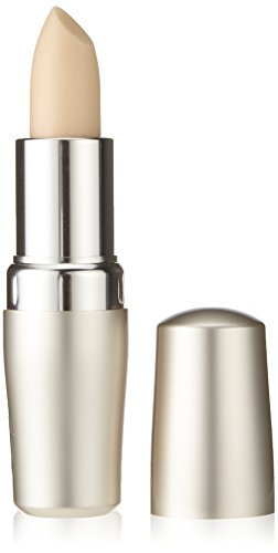 Shiseido Protective Lip Conditioner, The Skincare, 0.14 Ounce