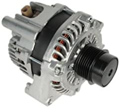 ACDelco 92258220 GM Original Equipment Alternator